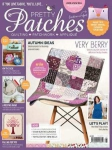 thumbs 131742454 01  kopiya Pretty Patches Magazine №28 2016