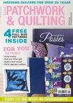 thumbs 131745355 01  kopiya Patchwork and Quilting — September 2016