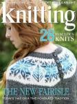 thumbs 131748352 1  kopiya Knitting №158 2016