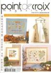 thumbs 131770920 1  kopiya Point de Croix Magazine №106 2016