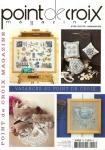thumbs 131796294 3  kopiya Point de Croix Magazine №105 2016