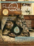 thumbs 131806517 1  kopiya Primitive Quilts and Projects Magazine   Winter 2016