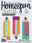 thumbs 131823397 01  kopiya Australian Homespun №161 2016