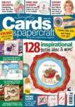 thumbs 131825545 3  kopiya Simply Cards & Papercraft №155 2016