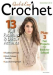 thumbs 131828099 1  kopiya Quick & Easy Crochet Vol.34 №1 2016