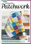 thumbs 131850193 1  kopiya Popular Patchwork   November 2016