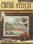 thumbs 131891930 01  kopiya Cross Stitch Collection Stoney Creek Vol.27 №1 2015