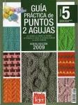 thumbs 131939340 img630  kopiya Moda Crochet Guia practica de puntos №5 2009