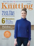 thumbs 131971904 1  kopiya Love of Knitting   Fall 2016