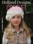 thumbs 131988135 2  kopiya Holland Designs Crochet №5 Winter 2016
