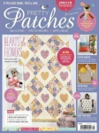 thumbs 132047925 3  kopiya Pretty Patches Magazine №29 2016