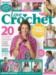 thumbs 132062004 2  kopiya Love Crochet   August 2016
