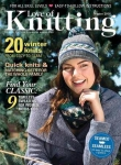 thumbs 132325201 2  kopiya Love of Knitting   Winter 2016