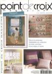 thumbs 132368450 1  kopiya Point de Croix Magazine №66 2011