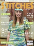 thumbs 132657965 1  kopiya Stitches South Africa №53 2016