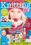 thumbs 132705503 2  kopiya Knitting & Crochet — January 2017