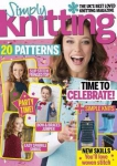 thumbs 132706251 2  kopiya Simply Knitting — January 2017