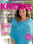 thumbs 132873318 4439971 1  kopiya 2  Creative Knitting — Spring 2017
