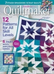 thumbs 133285136 4439971 82  kopiya Quiltmaker №173 2017