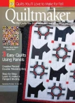 thumbs 133287906 4439971 27  kopiya Quiltmaker №171 2016