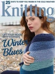thumbs 133339681 4439971 49  kopiya Knitting №164 2017