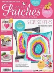 thumbs 133568924 4439971 46  kopiya Pretty Patches Magazine №32 2017
