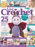 thumbs 133671555 4439971 48  kopiya Love Crochet — March 2017