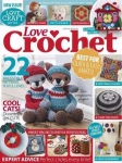 thumbs 133671852 4439971 86  kopiya Love Crochet   November 2016