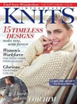 thumbs 133836010 4439971 48  kopiya Interweave Knits — Spring 2017