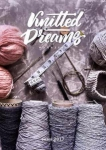 thumbs 133992853 4439971 91  kopiya Knitted Dreams №5 2017