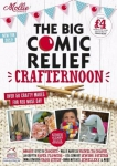 thumbs 134075429 4439971 44  kopiya Mollie Makes: The Big Comic Relief Crafternoon 2017