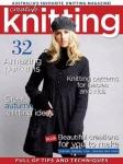 thumbs 134147342 4439971 48  kopiya Creative Knitting №56 2017