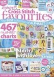 thumbs 134409875 4439971 13  kopiya Cross Stitch Favourites   Spring 2017