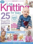 thumbs 134637581 4439971 72  kopiya 1  Love Knitting for Baby — March 2017
