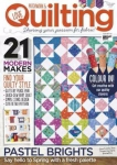 thumbs 134651460 4439971 42  kopiya Love Patchwork & Quilting №46 2017