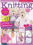 thumbs 134798772 4439971 02  kopiya Knitting & Crochet — May 2017