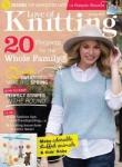 thumbs 134802396 4439971 045  kopiya Love of Knitting   Spring 2017