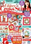 thumbs 134885899 4439971 58  kopiya Enjoy Cross Stitch №14 Christmas 2015