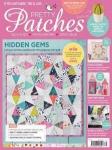 thumbs 135021427 4439971 86  kopiya Pretty Patches Magazine №35 2017