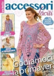 thumbs 135090974 4439971 278  kopiya 1  Accessori Facili — March/April 2017
