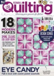 thumbs 135125811 4439971 43  kopiya 1  Love Patchwork & Quilting №47 2017