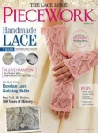 thumbs 135138509 4439971 67  kopiya PieceWork — May/June 2017