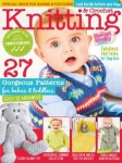 thumbs 135248157 4439971 37  kopiya Woman's Weekly Knitting & Crochet   June 2017