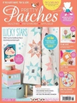 thumbs 135484218 4439971 35  kopiya Pretty Patches Magazine №36 2017