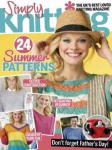 thumbs 135600235 4439971 72  kopiya Simply Knitting   July 2017