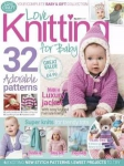 thumbs 135621269 4439971 48  kopiya Love Knitting for Baby — May 2017