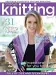 thumbs 135666560 4439971 48  kopiya Creative Knitting №57 2017