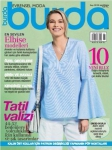 thumbs 135668456 4439971 10 Burda — June 2017 (Turkey)