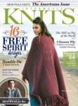 thumbs 136716380 4439971 45  kopiya Interweave Knits   Fall 2017