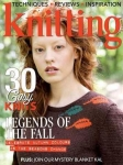 thumbs 136943814 4439971 57  kopiya Knitting №172 Autumn 2017